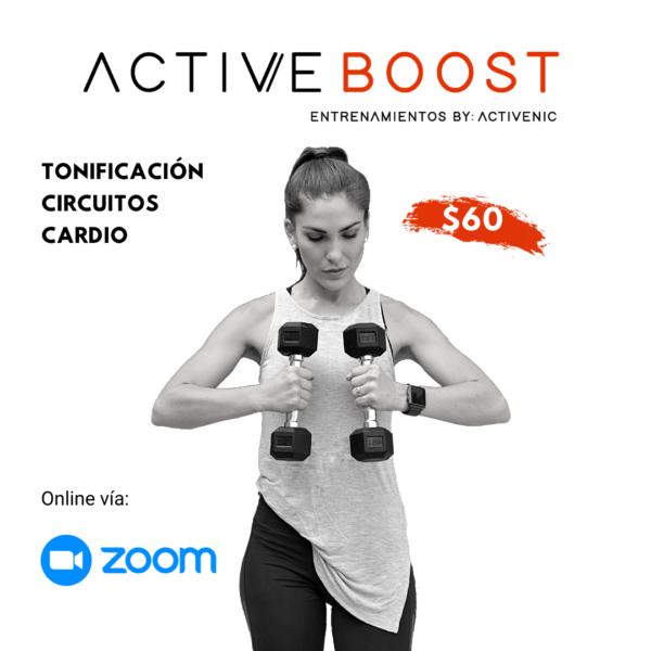 shop_Activeboost