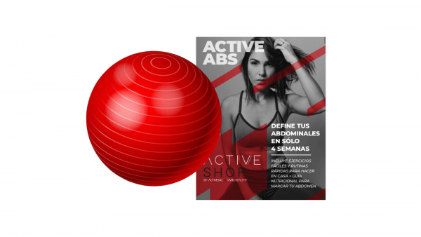 active abs
