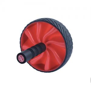 rueda de abs